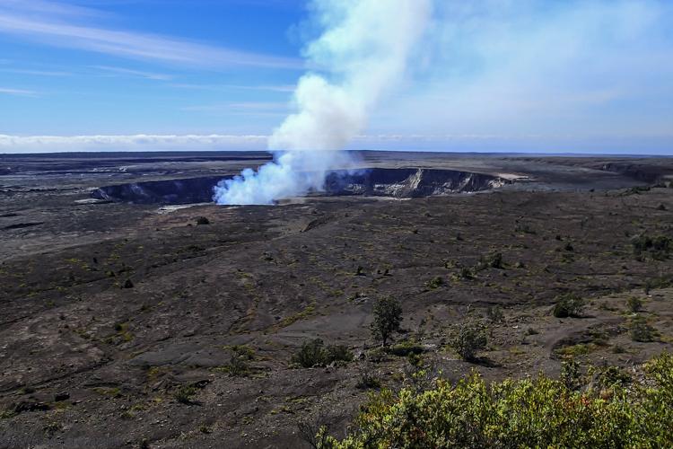 volcanoes-national-park-7