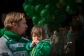 St Patrick's day-4
