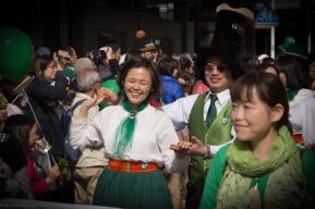 St Patrick's day-7