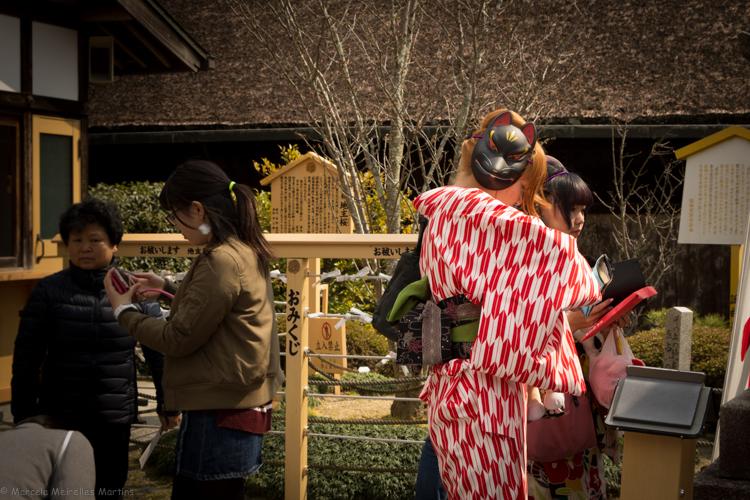 29032017-Kyoto streets